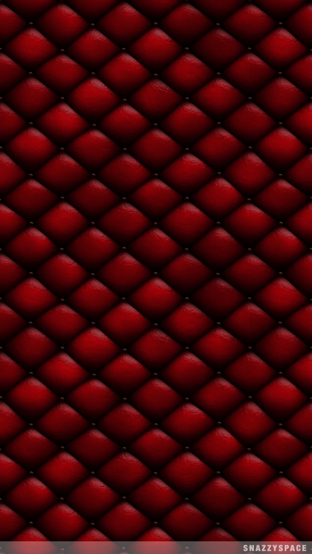 Make Your Own 3d Name Wallpaper Red Chesterfield Leather Iphone Wallpaper