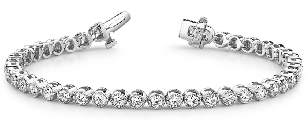 Collection Classic Diamond Jewelry Pictures Best Fashion