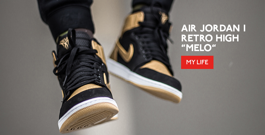 Air_Jordan_Melo_2_Slider_900x460