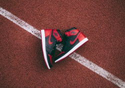air-jordan-bred-1-and 31-banned-bstnstore-57