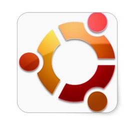ubuntu_logo_square