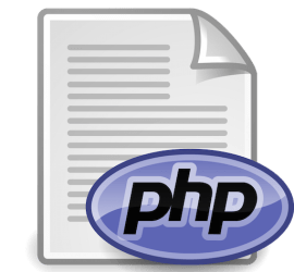 php_square_512x512