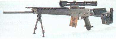 sg550a