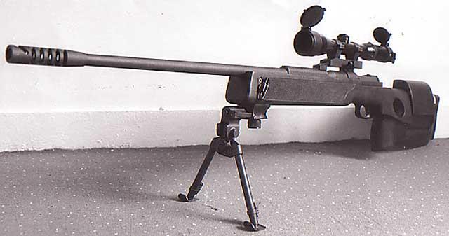 sp66a