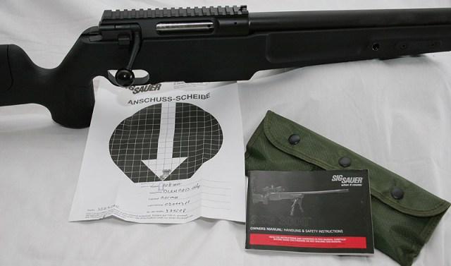 ssg3000-5