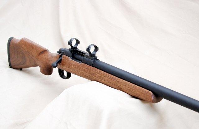 m40-2