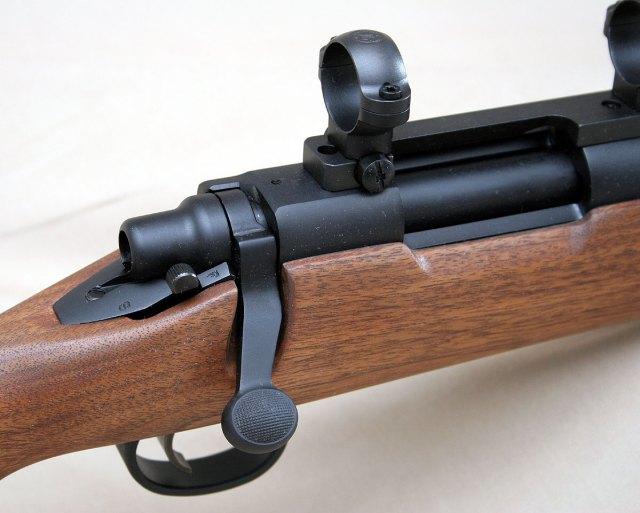m40-3