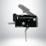 Trigger Tech Cambat AR
