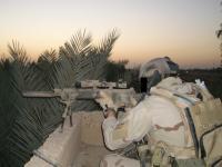 Mk 12 SPR - Sniper Central