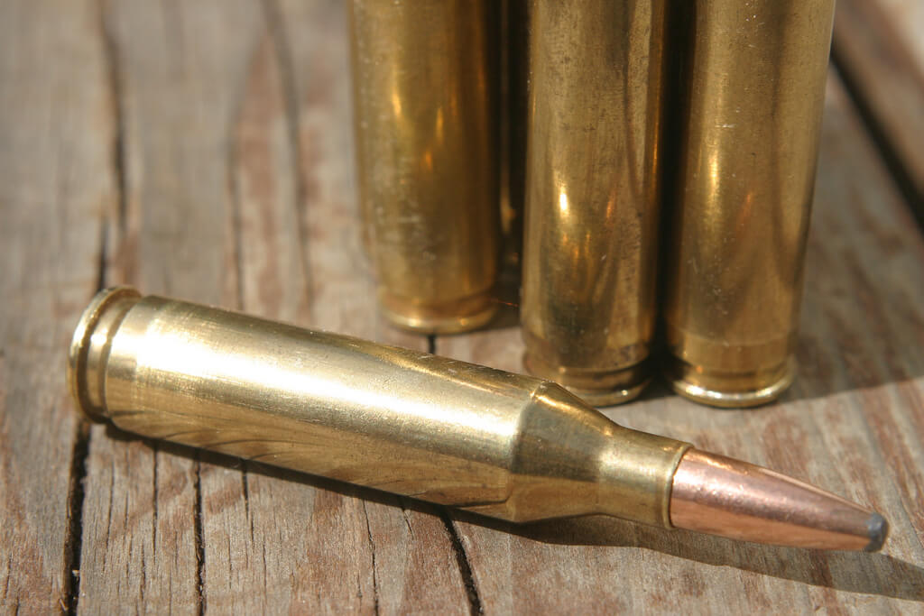 65 Creedmoor vs 243 Win \u2013 Cartridge Comparison Sniper Country