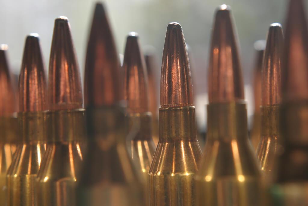 243 Win vs 308 Win \u2013 Cartridge Comparison Sniper Country