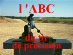 Shooting-range-ABC.jpg