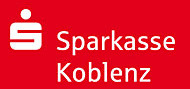 sparkasse_schmal