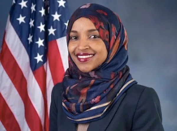 ilhan omar husband is her brother
