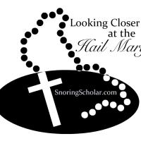 logo-LCHM