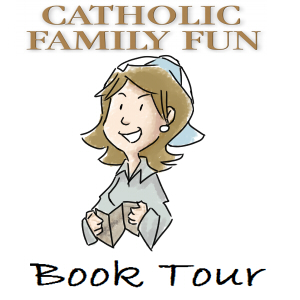 CFF book tour