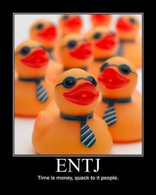 entj-ducks
