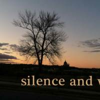 silence_and_word_wide