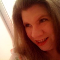 Katharine Grubb 10 Minute Writer