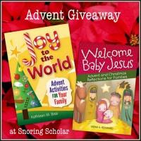 advent-giveaway-joy-wbj