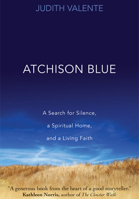 cover-atchisonblue