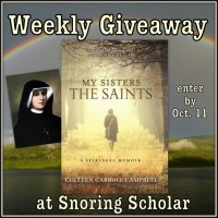 giveaway100513-sistersthesaints-sq