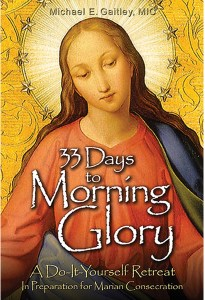 cover-33daysmorningglory