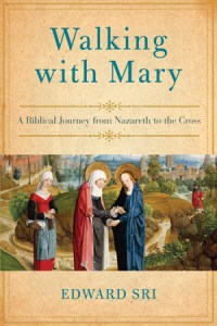 walking-with-mary-cover-w300