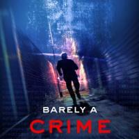 cover Barely-a-Crime