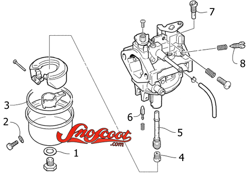 pull chain switch wiring diagram image wiring diagram engine