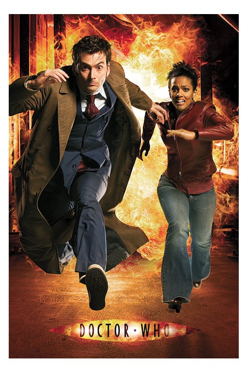 dr-who-fire
