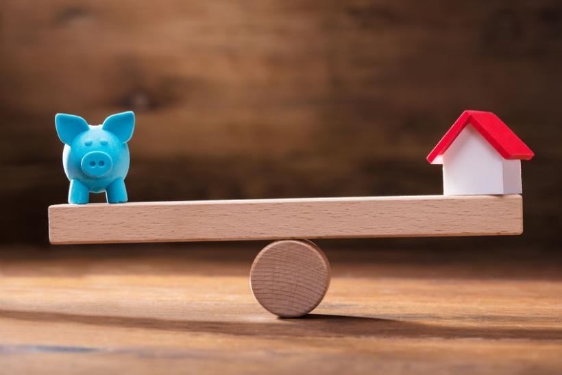 Compare Canadian and US Mortgages for Snowbirds!