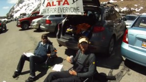 alta_snowboarding_not_allowed_what_skiers_say