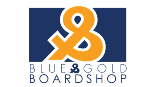 Blue_and_Gold_logo_landingpage