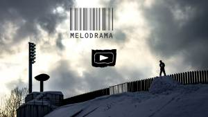 MELODRAMA_FULL_MOVIE