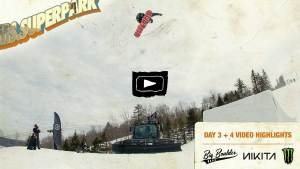 DAY_3_4_Superpark_Video