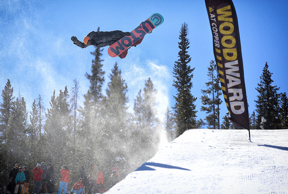 scottylago_superpipe_coppermtn_woodward_trippfay