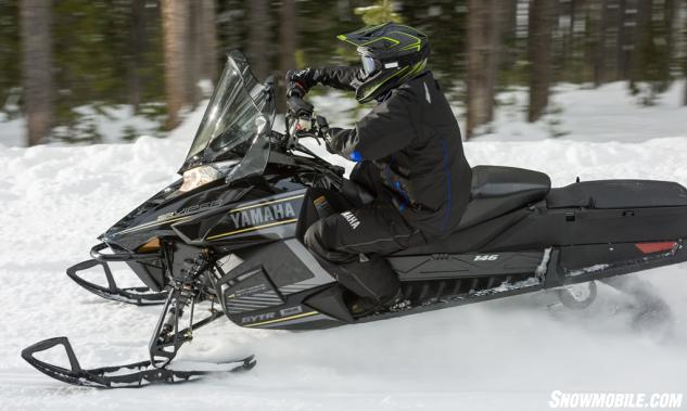 5215_1600 Yamaha Viper Turbo
