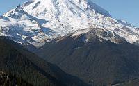 280px-Mount_Rainier_5917s