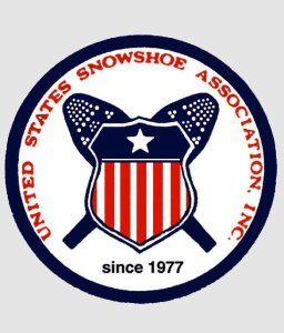 Low O2 Snowshoe Race - USSSA Series @ Red River | New Mexico | United States