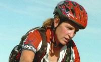 Ballengee-Danelle-on-trail-bike