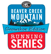 The Beaver Creek Running Series: Snowshoe Edition - Race No. 3 @ Beaver Creek Resort - McCoy Park | Beaver Creek | Colorado | United States
