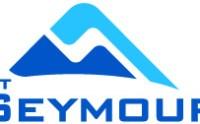 MtSeymour_CMYK_KEY