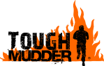Tough Mudder - Multiple Worldwide Locations @ Multiple Worldwide Locations