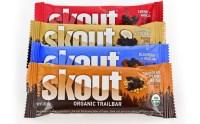 skt001-skout-organic-trailbars-vegan-raw-certified-organic-bars_1