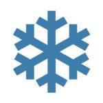 SnowSportMoves