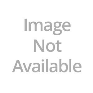 FUSE BOX ENGINE - 2012 SUBARU LEGACY Snyder\u0027s