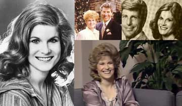 In Memoriam: Remembering those the soap community lost in 2019 | Soap Central on Soap Central