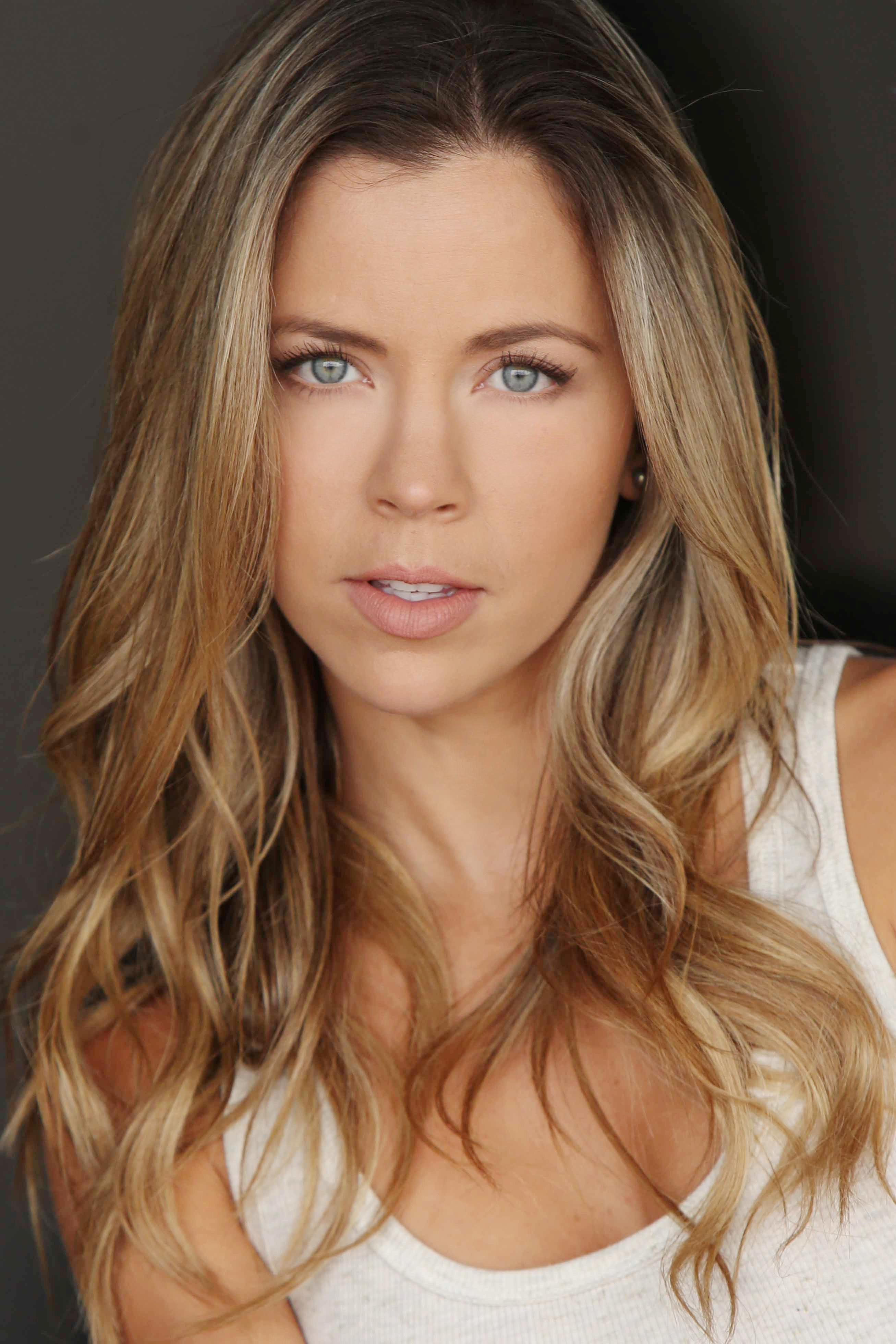 Ximena Duque Ximena Duque Related K...