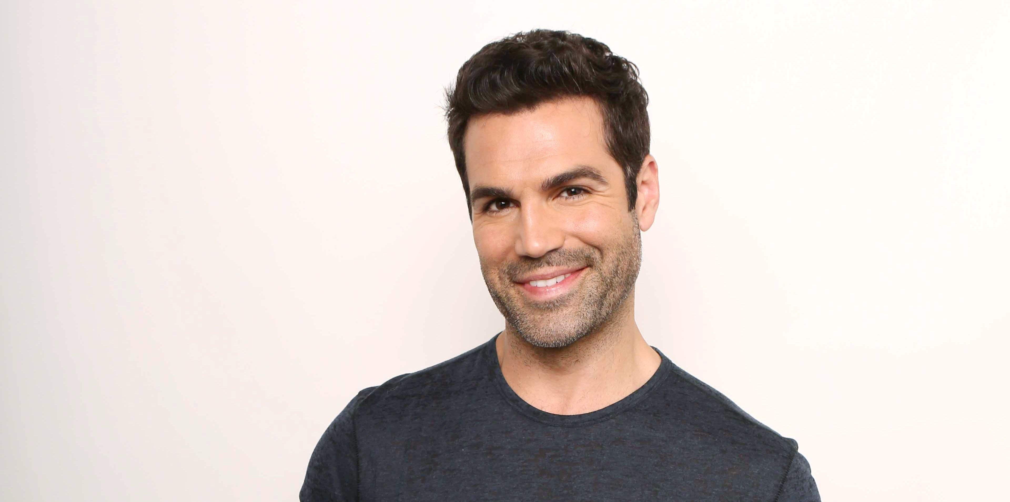 Jordi Vilasuso